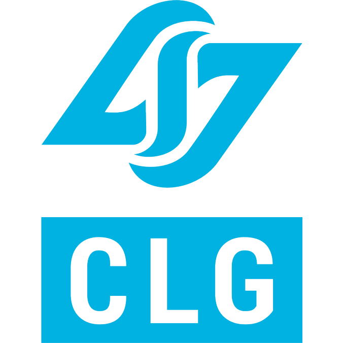 CLG team logo