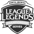 League of Legends Championship Series
